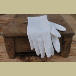 Franse kinder handschoentjes